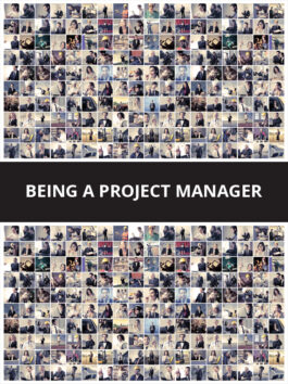 Being a Project Manager – Train-the-Trainer Program