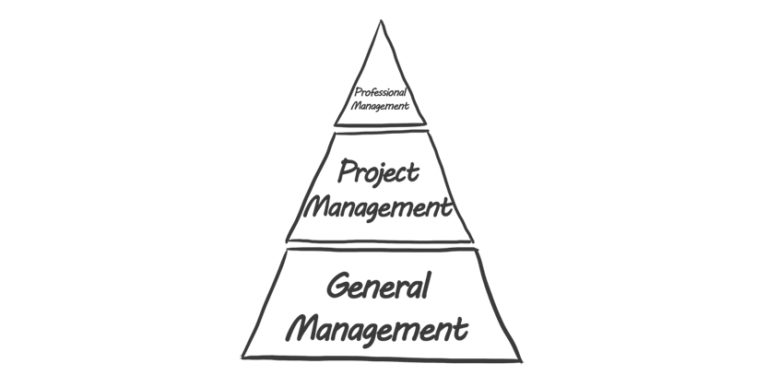 Who is a Project Manager?